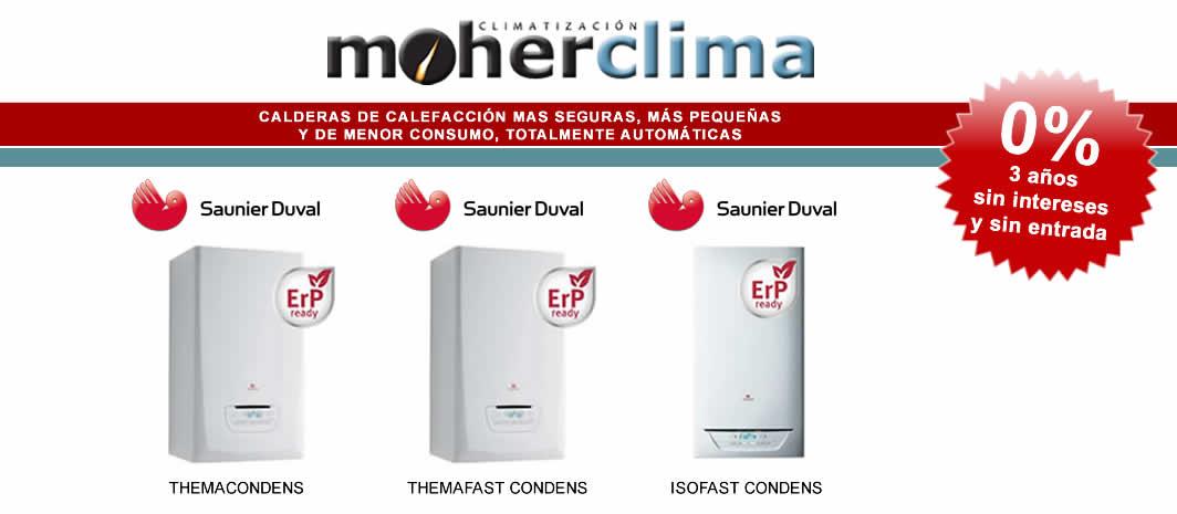 Precios calderas saunier duval precios calderas saunier for Calderas junkers condensacion precios